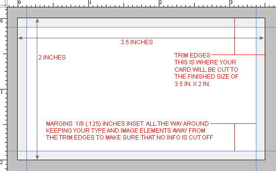 Exotic inc template file specifications colourmoves